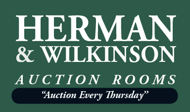 Herman & Wilkinson